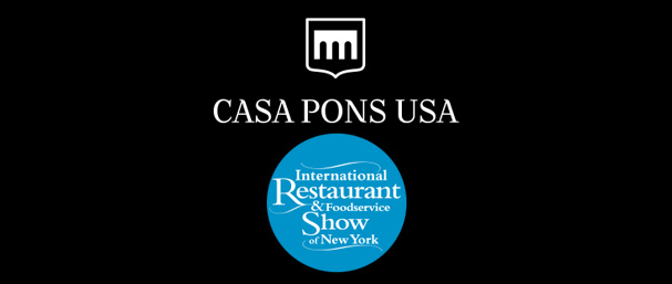 visit-us-at-international-restaurantes-foodservice-show