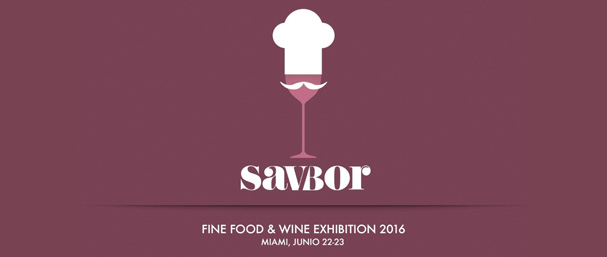 visit-us-at-savbor-2016-fine-food-wine-exhibition-in-miami
