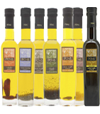 infused-olive-oils