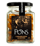 caramelized-almonds